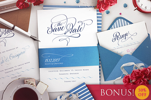 always shop at Nigeria's largest invitation and print shop online invitationsng