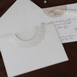 Erdem Kristal Invitation 70799-2