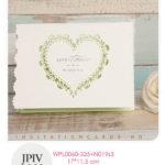 Janice Invitation 0060-0
