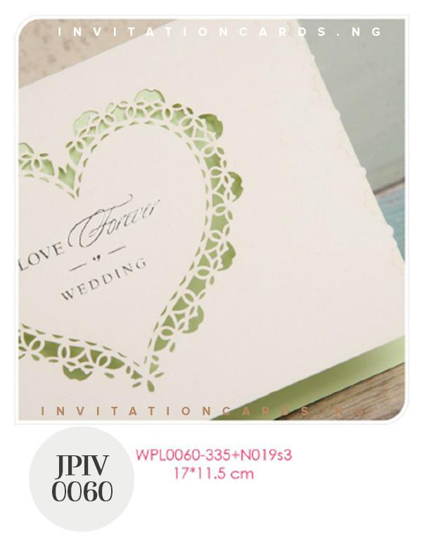 Janice Invitation 0060-1