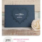 Janice Invitation 0060