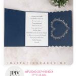 Janice Invitation 0060_
