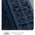 Janice Invitation 0061-