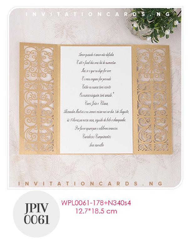 Janice Invitation 0061–