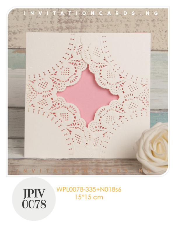 Janice Invitation 0078_