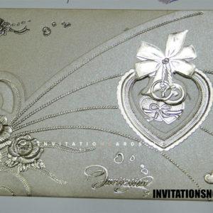 China Invitation FC107(S)