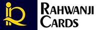 Rahwanji Cards